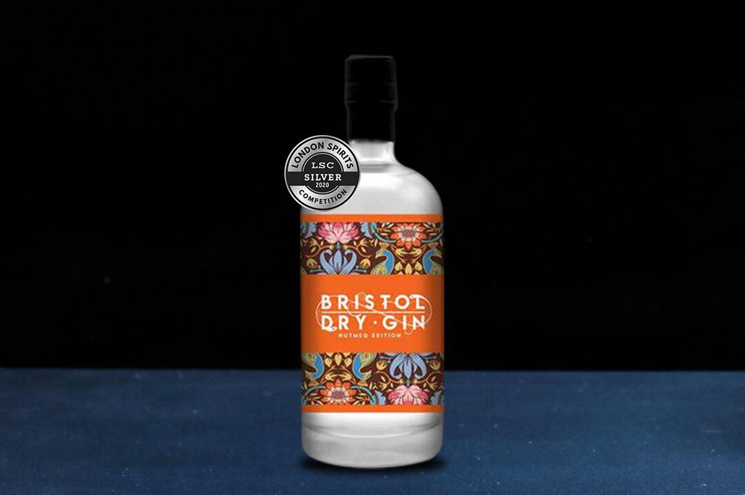 Nutmeg-Edition-By-Bristol-Dry-Gin