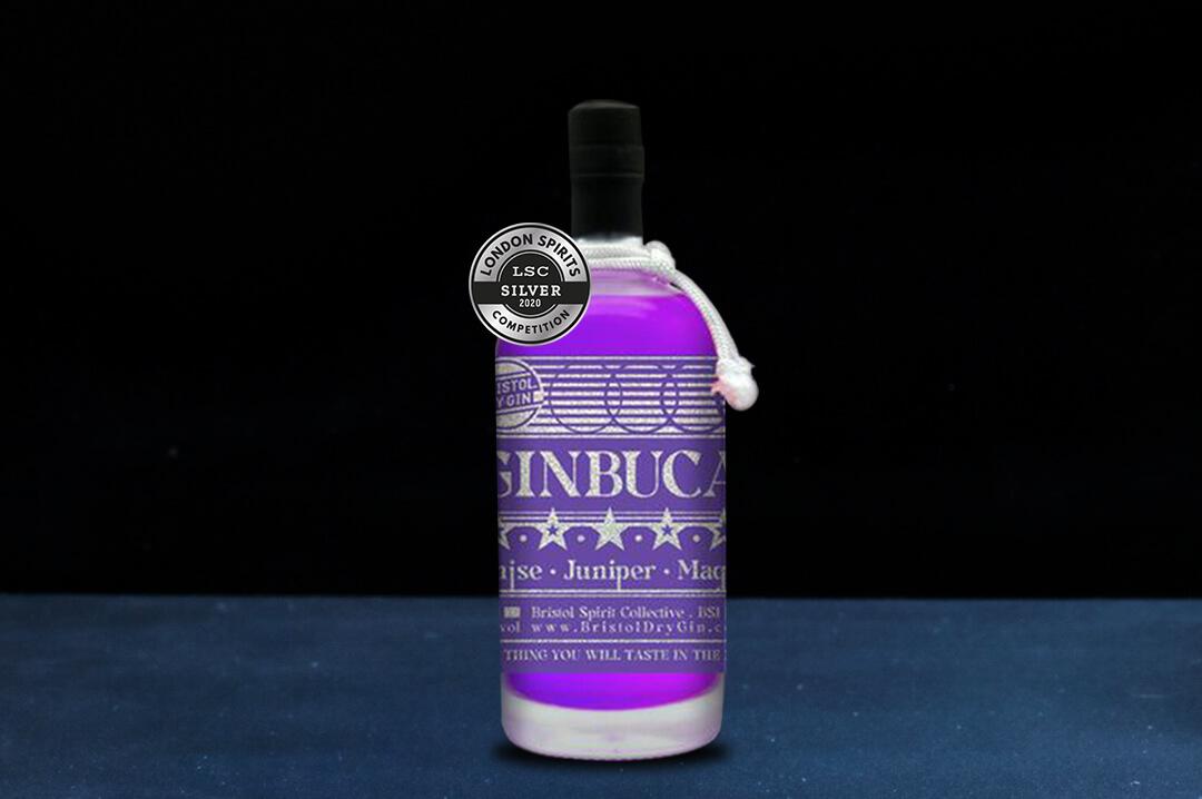Ginbuca-By-Bristol-Dry-Gin