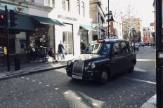 Photo for: London Wine Competition partners with Get Drinks Delivered