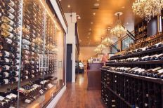 Photo for: Maison Corbeaux- Delivering Premium Wine, Whiskey, Spirits and Beer To Your Doorstep