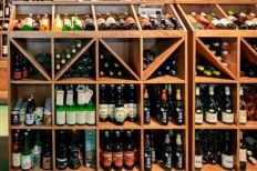 Photo for: Get Awesome Food With Wines, Beers and More Delivered In Chicago From Lush Wine & Spirits