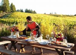 Photo for: Lynmar Estate - Sonoma County's Russian River Valley Producer