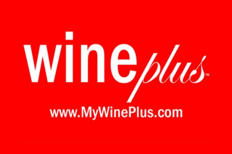Photo for: MyWinePlus.com - Los Angeles Based Wine Retailer Offering Great Selection