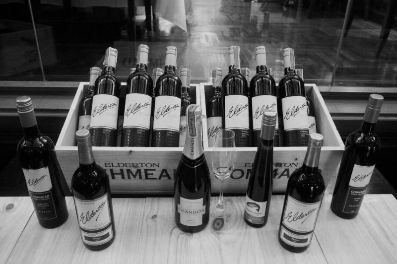 Photo for: Wine Me Now Delivering In Thailand